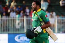 Azhar Ali resigns over Mohammad Amir's inclusion, PCB convinces him to stay