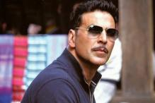 A Film Should Be Completed in Not More Than 60 Days: Akshay Kumar