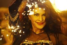 Jacqueline Fernandez 'excited' to be a part of 'A Flying Jatt'