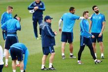 La Liga: Rafael Benitez job on the line as Real Madrid play Real Sociedad
