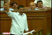 Prashant Bhushan dares Arvind Kejriwal for an open debate on Jan Lokpal Bill
