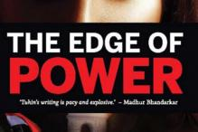 Book excerpt: 'The Edge of Power' by Tuhin A Sinha