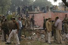 With the death of 10 of its most experienced officers, BSF plane crash in Delhi the biggest ever loss for the force