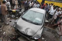Groom, 7 Others Killed in Madhya Pradesh Accident