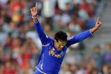 IPL spot-fixing: BCCI to decide on Ajit Chandila issue this week