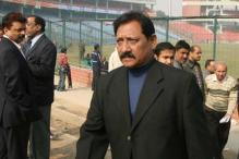 Chetan Chauhan assures DDCA will cooperate with inquiry if it gets clearance