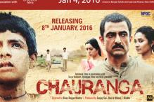 'Chauranga' tweet review: Live