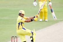 Chennai Super Kings, Rajasthan Royals to take BCCI to court?