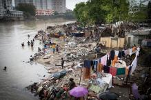 Why as a doctor Chennai's flood relief camps break my heart