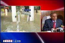 Meteorological Department warns more rain in next 72 hours in Tamil Nadu