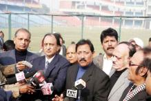DDCA rebuts corruption charges, says all allegations are baseless