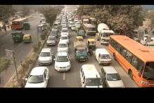 Watch: What the residents can do to combat pollution in Delhi