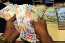 Illegal remittances racket minted Rs 100 crore: Sources