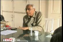 Dabholkar Murder Suspect Spoke Of Raising Armed-Man Army: CBI