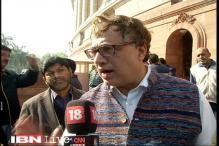 TMC backs Kejriwal over CBI raid at CMO