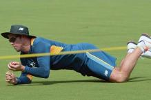 AB de Villiers  to keep wickets in Tests against England