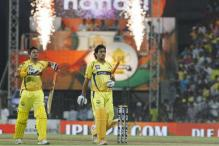 Indian Premier League to get two new teams today
