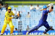 CSK, Royals to pay participation fee despite IPL suspension: report