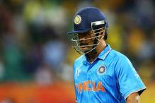 Vijay Hazare Trophy: Dhoni disappoints in Jharkhand win; Baroda outplay Maharashtra