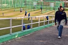 Testing 2016 awaits Mahendra Singh Dhoni