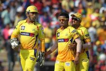 HC reserves orders on CSK plea challenging Lodha panel order