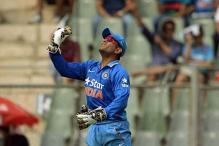 Vijay Hazare Trophy: Dhoni fails but Jharkhand post easy win; Haryana thrash J&K