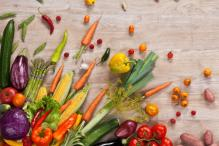 How 'Diabetic Food Trail' proved balancing meals and making healthy food choices can't be all that tough