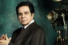 Dilip Kumar Fit, Fine and Roaring, Says Doctor