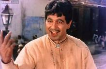 Birthday Special: 10 career-defining roles of Dilip Kumar that left an indelible mark on viewers and critics