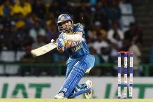As it happened: New Zealand vs Sri Lanka, 1st ODI