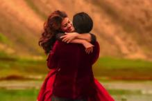 'Dilwale' review: Real problem with the film is sheer artificiality of the enterprise