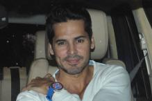 Pet Fed's Mumbai Debut Excites Dino Morea