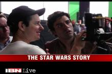 e-Lounge Unwind: All you need to know about 'Star Wars: The force awakens'