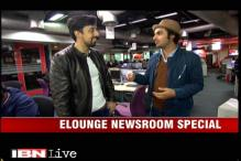 I want to sound like a guy from Delhi: 'Big Bang Theory' star Kunal Nayyar