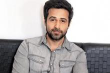 Emraan Hashmi to shoot for 'Raaz 4' in Transylvania