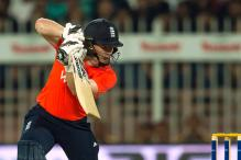 Eoin Morgan warns England not to get carried away with a 3-0 Pakistan rout