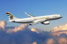 Etihad Airways, Citing Competition, Announces Layoffs