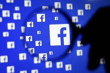 Facebook to become world's biggest virtual graveyard by 2098, predict researchers