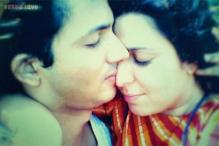 Happy Anniversary Farah Khan and Shirish Kunder: Couple's personal photographs that you may have missed