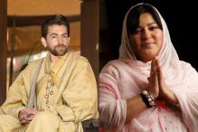 Much ado about nothing: Neil Nitin Mukesh, Dolly Bindra and other surprising 'celebrities' who made headlines for no reason