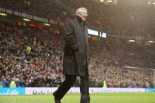 Leicester City can win title if they boost squad: Alex Ferguson