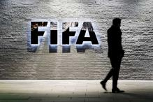 European clubs attack proposed FIFA reforms