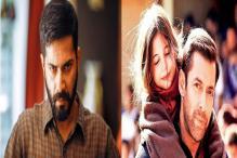 'Bajrangi Bhaijaan', 'Piku', 'NH10': The best 8 films of 2015