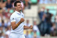 Steven Finn impresses with ball as England dominate vs South Africa A