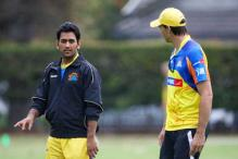 MS Dhoni, Stephen Fleming may reunite in IPL's Pune franchise: report