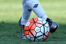 I-League: Defending champions Mohun Bagan defeat Aizawl FC 3-1