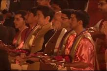 Live: PM Modi hosts banquet for his Japanese counterpart Shinzo Abe in Varanasi