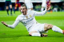 Gareth Bale still a key player for Real Madrid, says Rafael Benitez