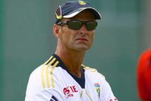 Gary Kirsten may return to IPL as Rajkot coach