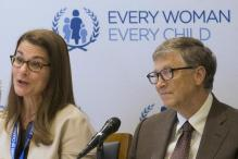 PFHI Issue Has Nothing to do With us: Gates Foundation